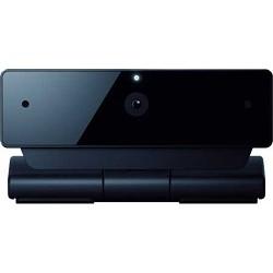Sony CMU-BR200 Black Skype Camera
