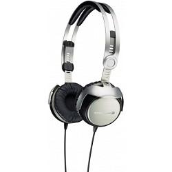 Beyerdynamic T51i Portable Tesla Hi-Fi Headphones Apple-C...