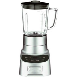 Cuisinart Die-Cast PowerEdge 700 Blender, With Bonus Rebate Items