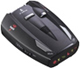 Shop other Radar Detectors starting at $37.49