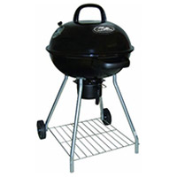 """22 1/2"""" Kettle Charcoal Grill"""