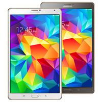 """Galaxy Tab S 8.4"""" Tablet"""