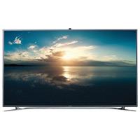 """UN55F9000 - 55"""" 4K Ultra HD 120Hz 3D Smart WiFi LED"""