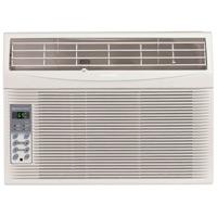 AFS100RX 10,000 BTU Window-Mounted Air Conditioner w/ Rest Easy Remote