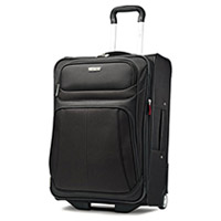 "Aspire Sport Upright 25"" Expandable Bag"
