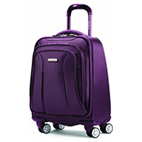 Luggage Hyperspace XLT Spinner Boarding Bag