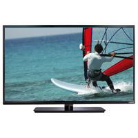 """39"""" Smart LED HDTV 1080p 120Hz"""