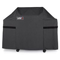Premium Cover for Weber Genesis Gas Grills