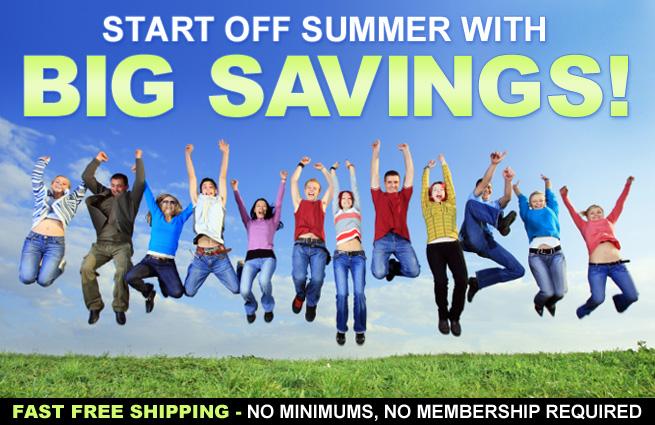 Shop Buydig.com
