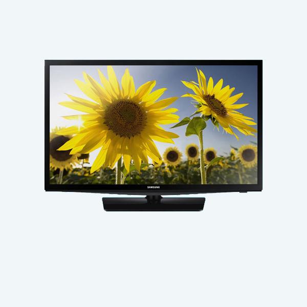 29 Inch TVs