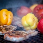 How to Become a BBQ Master - The BuyDig Blog