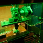 Why You Need a 3D Printer in Your Life - The BuyDig Blog