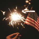 How to Host an Epic Labor Day BBQ - BuyDig Blog