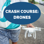 Curious About Quadcopters? Here's a Quick Crash Course In Drones! - The BuyDig Blog