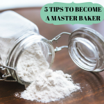 5 Tips to Become a Master Baker this Fall - BuyDig Blog