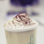 7 Awesome Coffee Hacks - BuyDig Blog