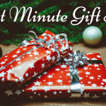 4 Last Minute Christmas Gift Ideas - BuyDig
