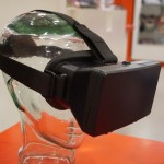 Tech that Blew Our Minds at CES 2016 - BuyDig