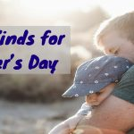 Cool Finds for Father's Day