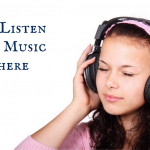 How to Listen to Your Music Anywhere