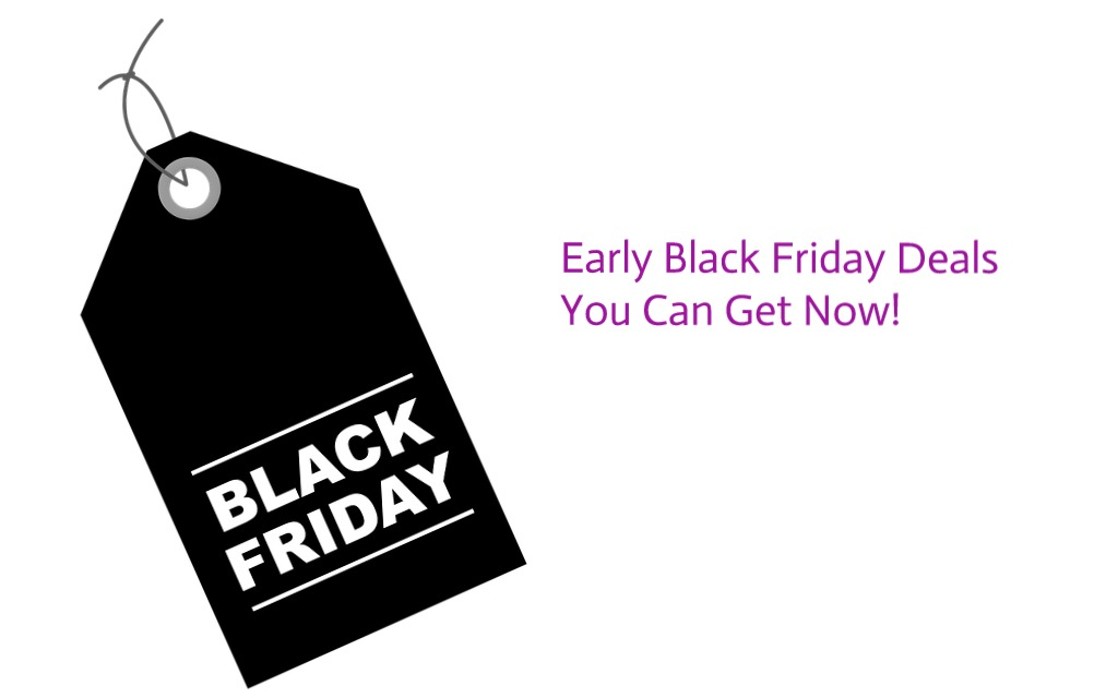 BuyDig is kicking off its Black Friday Sale with some early discount. Free Shipping on all listed items (as well as most other items on the site). Free Shipping on all .