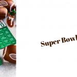 Super Bowl Fun!