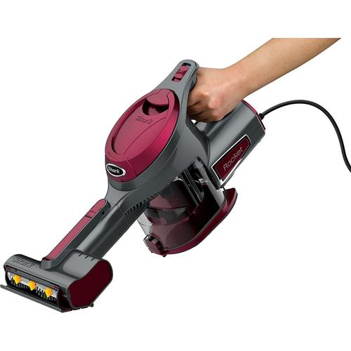Shark Vacuums Usa