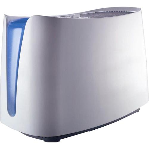 Honeywell HCM350W Germ Free Cool Mist Humidifier,