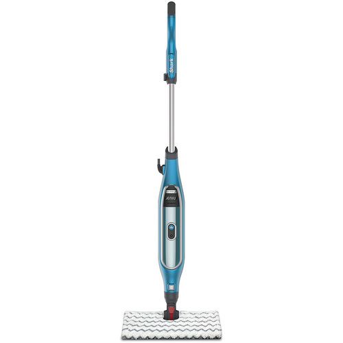 Shark S6002 Quick Flip Steam Pocket Mop