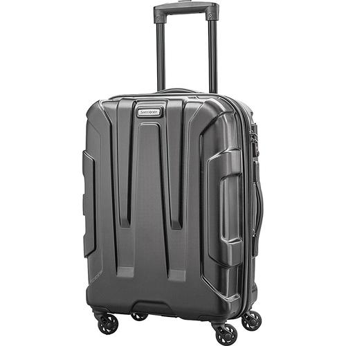 Samsonite Centric Hardside 20 Carry-On Luggage Spinner,