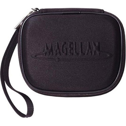 Magellan Protective Pouch for Roadmate 3000T/3050T/6000T