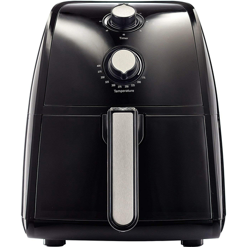 Sensio Bella 2.5 Liter Air Fryer