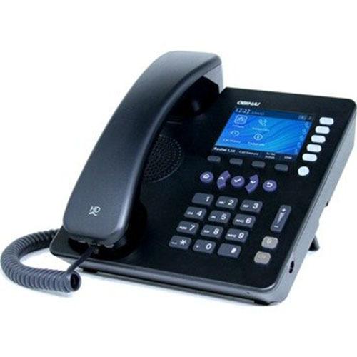 OBIHAI TECHNOLOGY OBI1022 IP PHONE W/ PWR