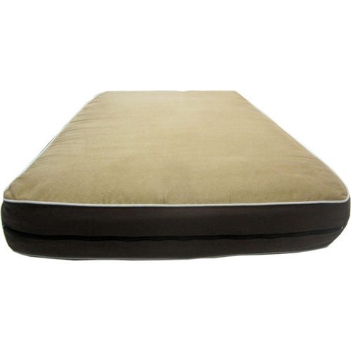 New Age Pet Bed Cushion for InnPlace