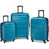Deals on Samsonite Omni Hardside Luggage Nested Spinner Set