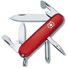 Deals on Victorinox Swiss Army Tinker Knife 53101