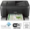Canon PIXMA MX492 WiFi All-In-One Compact Size Printer