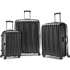 American Tourister Arona Premium Hardside Spinner 3 Piece Luggage Set