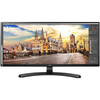 Deals on LG 34UM68-P 34-inch 2560 x1080 IPS Monitor