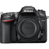 Nikon D7200 DX 24.2MP Digital HD-SLR Camera Body Only Deals