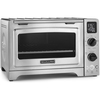 Kitchenaid Countertop Convection Oven Kco273ss : BuyDig.com - KitchenAid 12