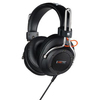 Deals on Fostex TR-90 250ohm Semi-Open Professional Dynamic Headphones