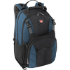 Deals on Wenger The SHERPA Laptop Notebook Computer 16-inch Backpack