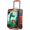 Deals on American Tourister Disney 18-inch Upright Childrens Luggage