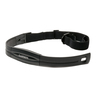 Buydig.com deals on Garmin Heart Rate Monitor with Adjustable Strap