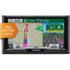 Garmin nuvi 67LM 6-inch GPS Navigation System w/ Lifetime Map Deals
