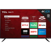 TCL75R617