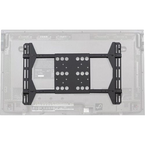 Peerless PLP-SYL42 Screen Adapter Plate for Sylvania 42` LCD TV - OPEN BOX