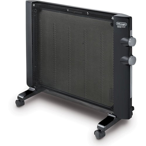 Delonghi HMP1500 - Mica Panel Heater