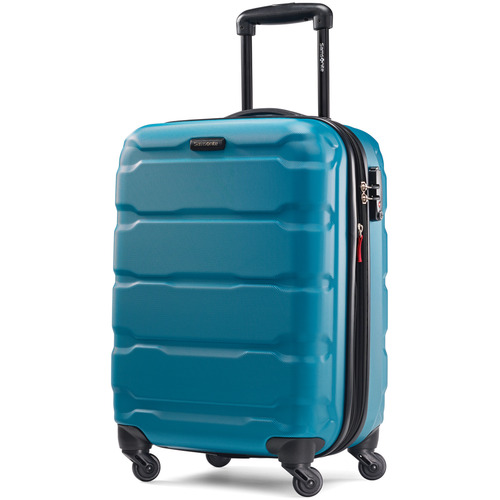 Omni Hardside Luggage 20